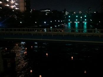 kawasegaki.jpg